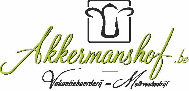 Akkermanshof